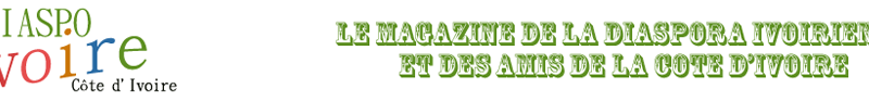 logo Ivoirediaspo-2
