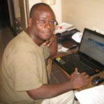 Quelques bonnes raisons pour ne pas voter Gbagbo par Venance Konan