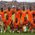 La Côte d'Ivoire, premier pays de football africain selon le classement de la FIFA