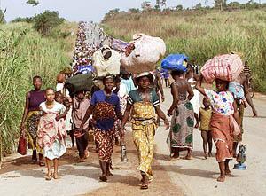 Exode-de-population-en-ci-crise-ivoirienne