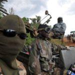 Fusillades à Bouaflé : 3 morts et deux blessés graves