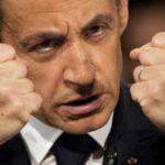 Nicolas Sarkozy et la droite décomplexée mais irresponsable