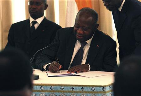 UNOCI-Gbagbo