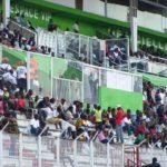 Gouaméné Alain présente ses excuses aux Ivoiriens après son altercation avec Sory