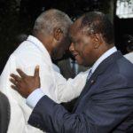 Présidentielle/ Les rumeurs des journaux Abidjanais