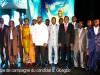 Equipe-de-campagne-de-Gbagbo