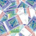 La Côte d'Ivoire 8e économie la plus compétitive en Afrique