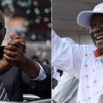 Côte d'Ivoire: la menace d'un boycott pèse sur la présidentielle
