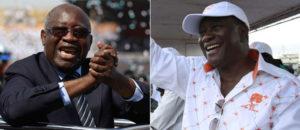 Elections Côte d'Ivoire 2010