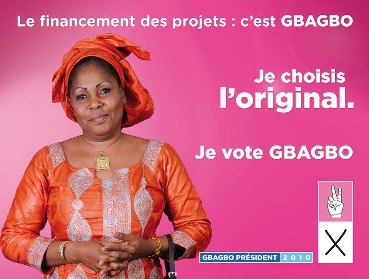 GbagboPub