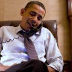Obama devra faire face à d'anciens défis dans son second mandat (Synthèse)
