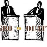 Procès des pro-Gbagbo en assises/ La défense : «Qui a gagné les élections ?»