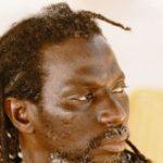 Tiken-Jah-artiste-ivoiro-malien