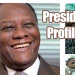 Presidential Profile: Alassane Ouattara