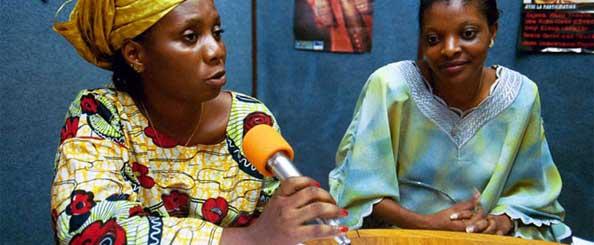 2010-africa-consultation