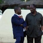 Ouattara et Soro Guillaume ne se parlent plus