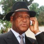 Alassane Ouattara veut tuer Guillaume Soro (par Mamadou Ben Soumahoro)