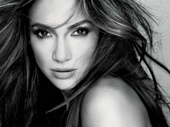 JENNIFER-LOPEZ-LOREAL-PARIS