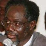 N'gbo Gilbert Marie AKE nommé Nouveau Premier ministre de la République de Côte d'Ivoire