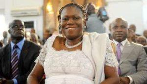 SimoneGbagbo