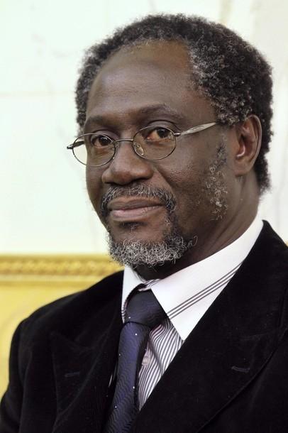 Gilbert Aké