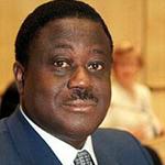 Elections sénatoriales : La Coalition « Debout, sauvons la Côte d'Ivoire » chez le président Bédié