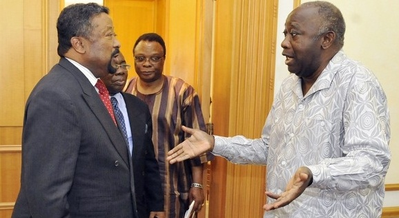 union_Aficaine_gbagbo
