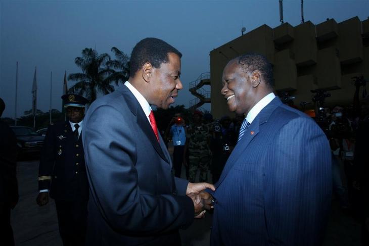 Ouattara_YayiBoni