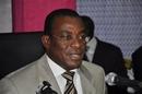 Affaire Fpi au tribunal/ Sidiki Konate recadre Affi N'guessan