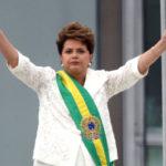 Le Brésil plus riche que le Portugal
