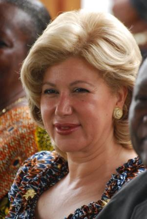 La désinformation et la crise en Côte d'Ivoire Qui sont Gbagbo et Ouattara ?