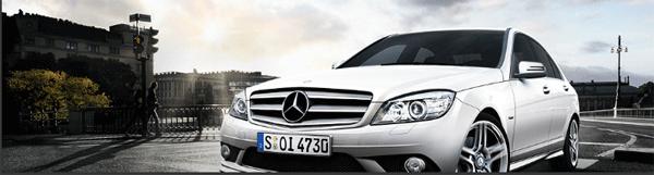 Mercedes_C