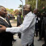 Cpi : Découvrez quelques témoins clés de Gbagbo