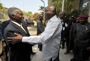 Thabo-mbeki_Gbagbo