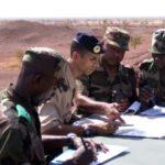Ingérence de la France en Côte d'Ivoire: un Français rappelle Sarkozy à l'ordre