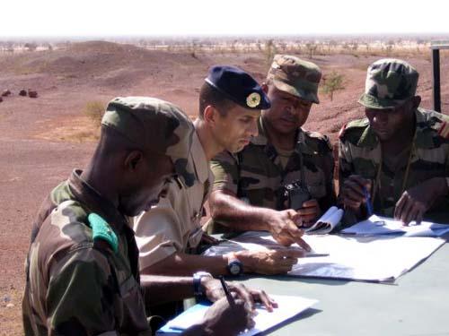 armee_franco_senegalaise