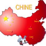 Nigeria: Enlèvement de deux Chinois près d'Abuja
