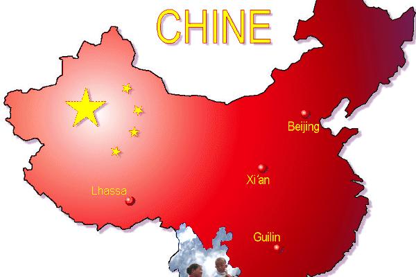 carte-chine
