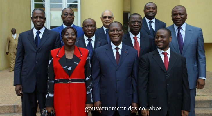 gouvernement_collabos