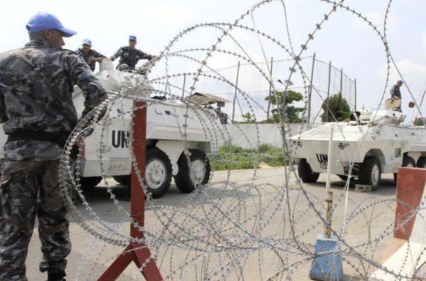 Achat d'armes à plus 72 milliards de francs cfa par Ouattara en violation de l'embargo de l'ONU