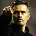 Mourinho est-il le problème de Pogba?