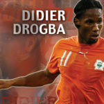 Didier Drogba :  « Prêt pour le Brésil »