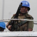 Refroidissement des relations entre les autorités ivoiriennes et l'Opération des Nations-Unies en Côte d'Ivoire