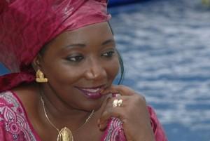 la musique ivoirienne