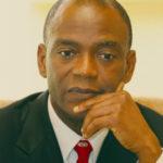 Mamadou Koulibaly formel : «Le régime Ouattara est criminel !»