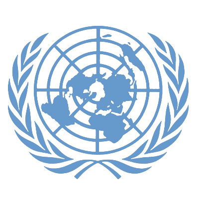 United Nations have failed in Ivory Coast