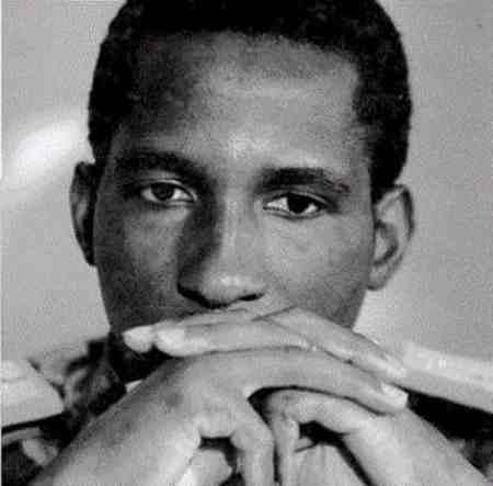 Le dossier Thomas Sankara devant un tribunal militaire