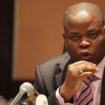 Affaire Koné Katina : le procès débute aujourd'hui