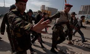 egypt_armee