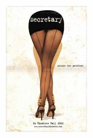 femme-look-boulot